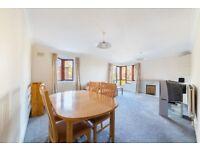 2 Bedroom 2 Bathroom flat on Worple road, Wimbledon, SW20