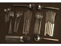 Sheffield Cutlery