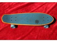 """Globe Cruiser Skateboard 26"""""""