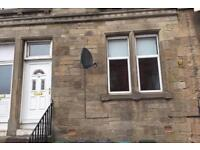 Flat to rent Motherwell