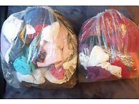 Children clothes Bundle