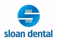 Enthusiastic and energetic Dental Nurse wanted to join our team