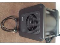 Genelec 7050b Subwoofer - Good Condition - Home use only