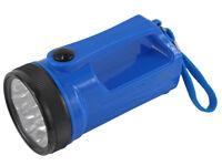 Union LED Lantern Torch