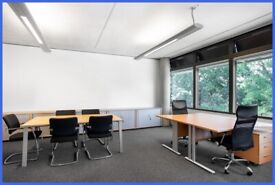 Luton - LU2 8DL, 5ws 1291 sqft serviced office to rent at Great Marlings