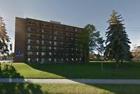 269 Finch Drive - 2 Bedroom Apartment for Rent