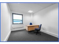 Exeter - EX2 8LB, 1 Desk serviced office to rent at Marsh Barton Trading Estate