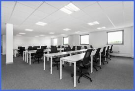 Evesham - WR11 1GP, Open Plan serviced office to rent at Vale Park