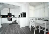 Full Refurb Luxury 4 Bed HMO Initial purchase price only 45k sold tenanted 19k/22.5% pa net NW area