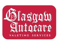 Glasgow Autocare - Mobile Car, Van and Motorcycle Valeting Services