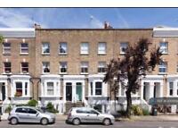 2 bedroom flat in Oakden Street, London, SE11 (2 bed)