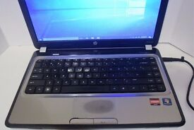 Super Cheap Laptop for Sale
