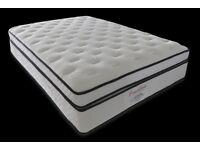 NEW *** Superior quality mattresses