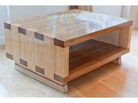 NW London Carpenter, French Polisher, Furniture Designer & Builder, Painter, Handyman