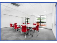 Folkestone - CT19 4RH, Private office with up to 10 desks available at Shearway Business Park