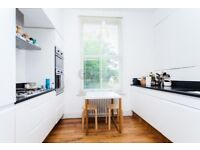2 BED 2 BATH * AMAZING SPEC * PRIVATE OUTDOOR SPACE * ISLINGTON