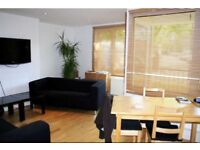 3 Bed Maisonette. Clapham SW4 Private Landlord. No Agent Fee's