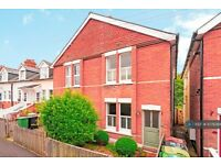 2 bedroom house in Napier Road, Tunbridge Wells, TN2 (2 bed) (#1078284)