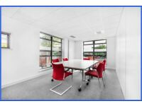 Folkestone - CT19 4RH, Furnished private office space for 3-4 desk at Shearway Business Park