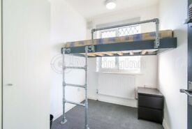 Single room in South Norwood inclusive of bills. Available immediately.