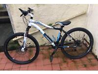 Mountain Bike Haro FL Sport