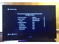 """Sony tv 42"""""""