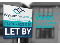 Landlords wanted - 0% Commision Call for info