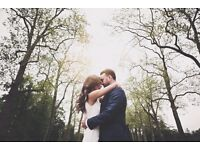 *** SPECIAL LIMITED OFFER - £300 OFF ALL OUR WEDDING PHOTOGRAPHY PACKAGES!! ***