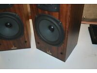 Celestion Ditton 1 loudspeakers