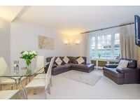 MODERN 3 BEDROOM**SPECIAL OFFER **MARYLEBONE**MARBLE ARCH***LBS & REGENTS STUDENTS**CALL NOW