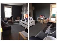 2 bed flat swap for another 2 bed