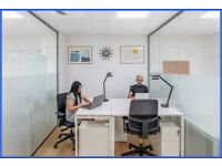 Glasgow - G2 4JR, Your private office 3 desks to rent at Spaces Charing Cross