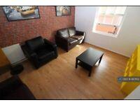 1 bedroom in Glossop Road, Sheffield, S10 (#887852)