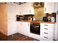 *****LOVELY NEW ONE BEDROOM FLAT***** *****PERFECT LOCATION***** *****GREAT TRANSPORT LINKS*****