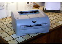 Brother HL2035 Laser Printer