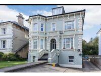 2 bedroom flat in Upper Grosvenor Rd, Tunbridge Wells, TN1 (2 bed) (#1124980)