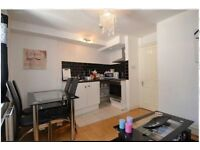 Amazing luxury 1bed flat in St John's Wood, 1 min walk from tube. garden and parking