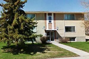 Dickson Apartments -  Apartment for Rent Wetaskiwin