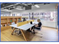 Glasgow - G2 4JR, Your modern co-working office at Spaces Charing Cross