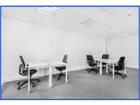 Folkestone - CT19 4RH, Furnished private office space for 5-6 desk at Shearway Business Park