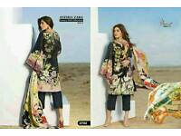 New catalogue on the way for eid