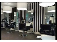 Beauty Therapists Level 3 trained or working towards this flexabile customer friendly hardworking