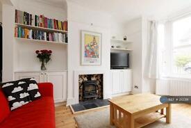 4 bedroom house in Ellerdale Street, London, SE13 (4 bed)