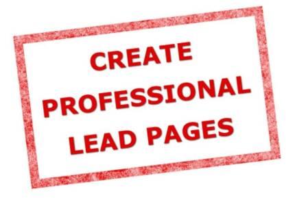 We will provide website Development Work in less Time Rivett Weston Creek Preview