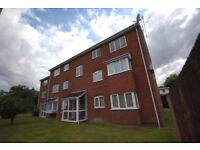 Fantastic 2 Bed Apartment In Reading Bexley Court, Reading, RG30 2DY / SPEEDY1795