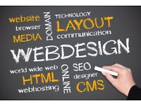 *** OFFICE BASED WEB DESIGNER NEEDED ***