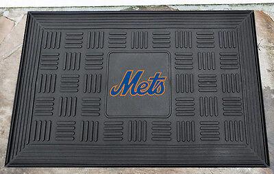 New York Mets MLB 20