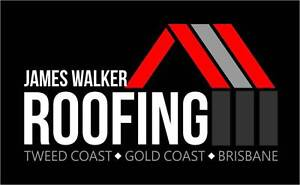 ROOF RESTORATION/REPAIRS Molendinar Gold Coast City Preview