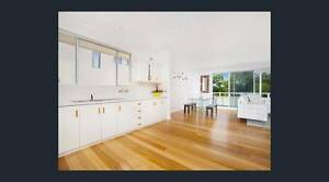 Luxury Upper Duplex / Great Alternative to a Unit / half house Warriewood Pittwater Area Preview