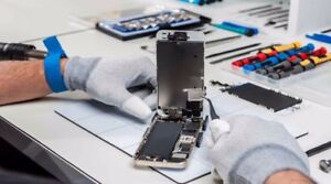 Cheapest and fastest cellphone/ipad/laptop repair near you